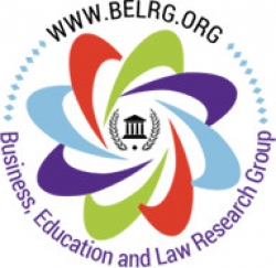 BELRG - Business, Education and Law Research Group
