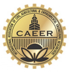 CAEER - International Association of Civil, Agricultural & Environmental Engineering Researchers