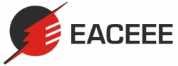 EACEEE - Emirates Association of Computer, Electrical & Electronics Engineer