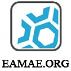 EAMAE - Emirates Association of Mechanical and Aeronautical Engineers
