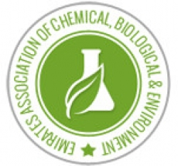EACBEE - Emirates Association of Chemical, Biological & Environment Engineers