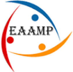 EAAMP - Emirates Association of Arts and Management Professionals