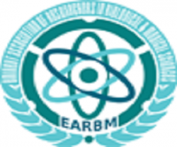 EARBM - Eminent Association of Researchers in Biological & Medical Sciences