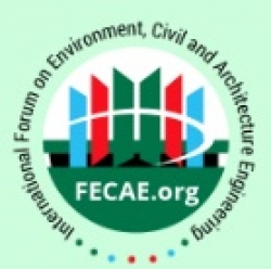 FECAE - International Forum on Environment, Civil and Architecture Engineering