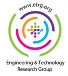 ETRG - Engineering & Technology Research Group