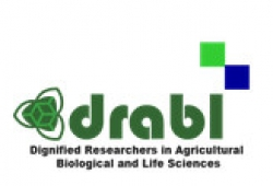 DRABL - Dignified Researchers in Agricultural, Biological & Life Sciences