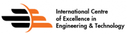 ICEEAT - International Centre of Excellence in Engineering & Technology