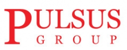Pulsus Group USA | Europe| ME | Asia Pacific