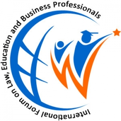 FLEBP - International Forum on Law, Education and Business Professionals