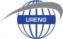 URENG - Universal Researchers in Engineering