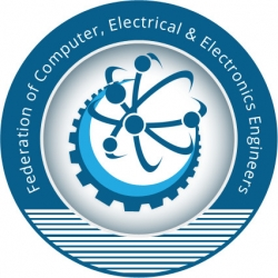 FCEEE - Federation of Computer, Electrical & Electronics Engineers