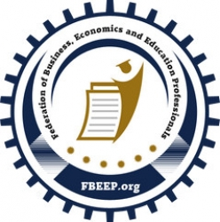 FBEEP – Federation of Business, Economics and Education Professionals