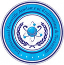 ISAET - International Scientific Academy of Engineering & Technology