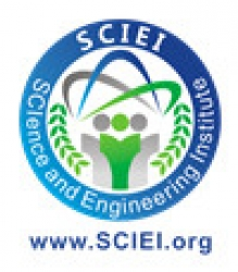 SCIEI - Science and Engineering Institute