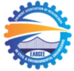 EARCEE - Eminent Association of Researchers in Civil & Environmental Engineering