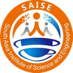SAISE - South Asia Institute of Science and Engineering