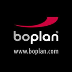 Boplan