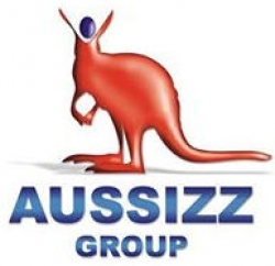 Aussizz Group - Aussizz Migration & Education Consultants