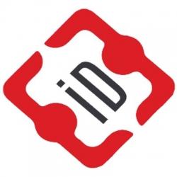 I – Deals Network