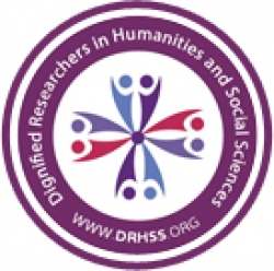 Dignified Researchers in Humanities and Social Sciences