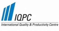 IQPC Worldwide