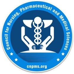 CNPMS - Council for Nursing, Pharmaceutical and Medical Sciences