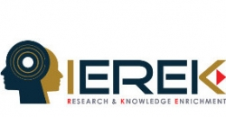 IEREK – International Experts for Research Enrichment and Knowledge Exchange Egypt | Italy