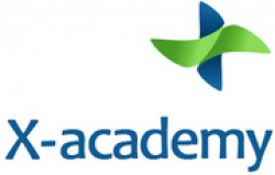 X-academy Co.,Ltd