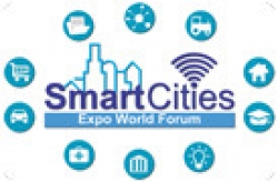 Smart Cities Expo World Forum Expo