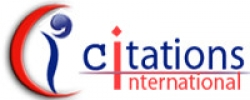 Citations International