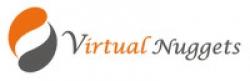 Virtual Nuggets