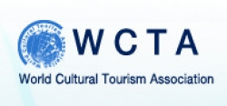 World Cultural Tourism Association