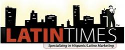 Latin Times Media Inc.