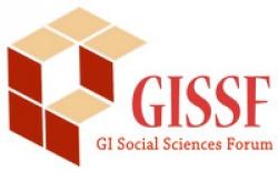 GI Social Sciences Forum