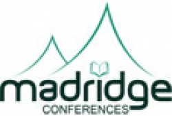 Madridge Conferences