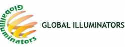 Global Illuminators