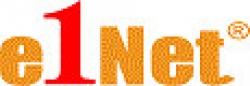 eOneNet - Internet Marketing Coach Asia No.1