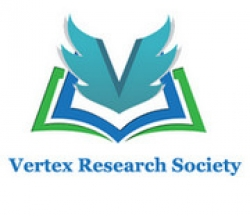 Vertex Research Society - Conferences