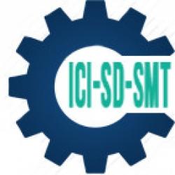 ICI-SD-SMT