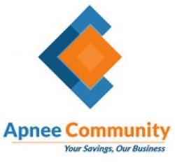Apnee Community