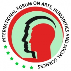 International Forum on Arts, Humanities and Social Sciences