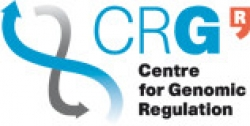 CRG - Centre for Genomic Regulation