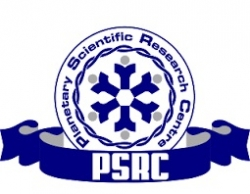 PSRC - Planetary Scientific Research Center