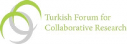 Turkish Forum For Collaborative Research (TURFCR)