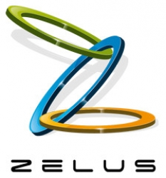 Zelus International Dubai, United Arab Emirates