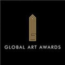 The Global Art Awards