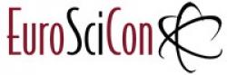Euroscicon Ltd