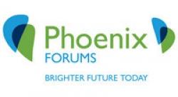 Phoenix Forums Ltd.