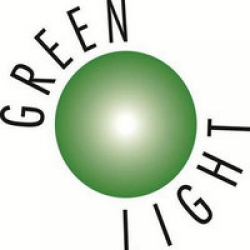 Green Light Limited