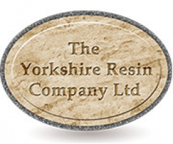 The Yorkshire Resin Company Ltd